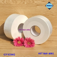 giay-ve-sinh-cong-nghiep-t002